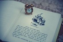Kocham czytać <3