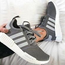 Adidas.