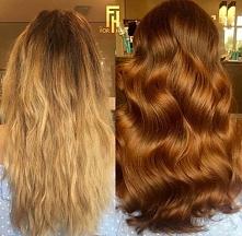 cooper hair