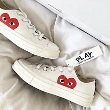 Genialne są te buciki :)
