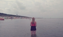 Baltic Sea ❤