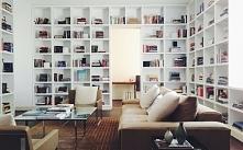Idealny pokój dla mnie... T...