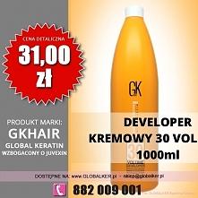 Global Keratin cream develo...