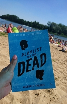"""""""Playlist for the dead..."""