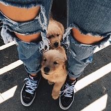 Idziemy na spacer! :D