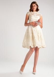 Balowa sukienka Chi Chi Lon...