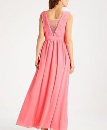 Balowa suknia Chi Chi Londo...