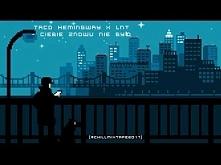 Taco Hemingway x LNT x Red Hot Chili Peppers - Ciebie znowu nie było [#chillmixtape2017]