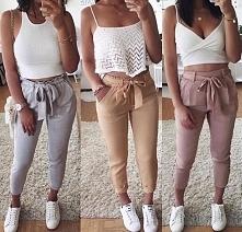 Gdzie znajde te spodnie ?