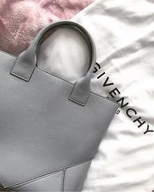 jak podoba wam sie ta torebka?