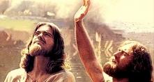 Słowo na 22 sierpnia (Mt 19,23-30) Jezus powiedział do swoich uczniów: Zapraw...