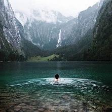 Obersee, Niemcy