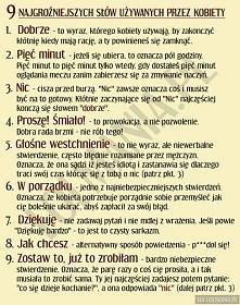 9 najgroźniejszych słów uży...