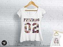 FRIENDS 02