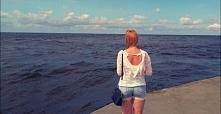 Baltic Sea ❤