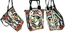 1080 art MIMA bag UNI &...