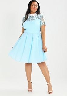 Sukienka letnia Chi Chi Lon...