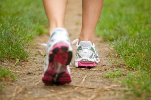 Slow joggins - sposób na skuteczne odchudzanie
