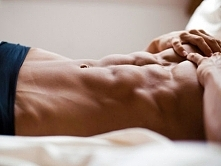 body**