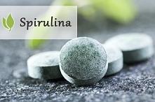 Spirulina i Spirulina - co je różni?