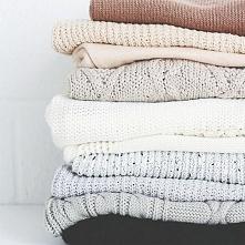 uwielbiam sweterki :3 czeka...