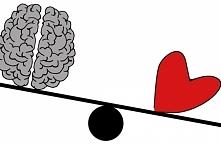Inteligencja emocjonalna - ...