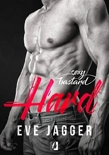 Pierwszy tom piorunującej serii o niepokornych mężczyznach autorstwa bestsellerowej Eve Jagger.  Silny, arogancki i nieznoszący sprzeciwu Ryder to król nocnego życia w Atlancie....