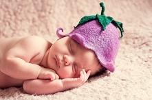 Zdrowy sen, jak zadbać o higienę snu? - po kliknięciu w zdjęcie, kilka porad ...
