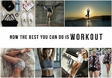 #motywacja