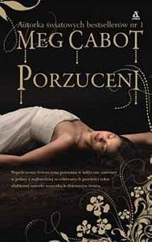 Współczesna dziewczyna porwana w mityczne zaświaty w jednej z najbardziej oczekiwanych powieści roku ulubionej autorki wszystkich dziewczyn świata. Odkąd powróciła z Hadesu poja...