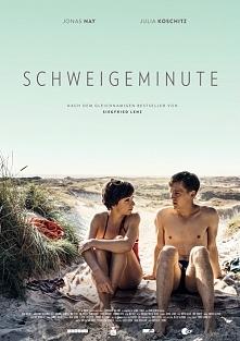 Minuta ciszy (2016)  dramat  Opowieść o zakazanej miłości nauczycielki do swego ucznia. Odnalezienie celu swojego życia w tym samym momencie na różnych etapach życia...wierni do...