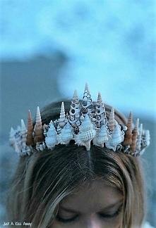 DIY - 16 oryginalnych opasek do włosów !!! KLIK W FOTO
