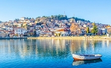 Albania, zwiedzania + wypoczynek Albańska przygoda - hotel Sun 3* 25.09-03.10...