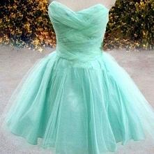 na wesele idealna
