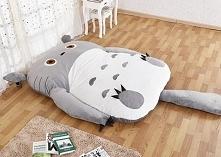 Znacie Totoro?