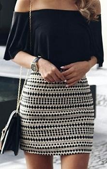 wzory.. wzory.. :-)