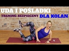 Trening Uda Pośladki BEZPI...