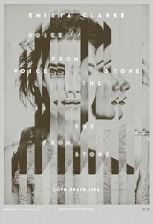 Voice frome the stone (2017) dramat, thriller Historia pielęgniarki, która ma za zadanie przywrócić głos małemu chłopcu, który zamilkł po śmierci matki. Okazuje się, że nie tylk...