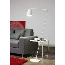 CONUS LED 7284 Linea Light ...