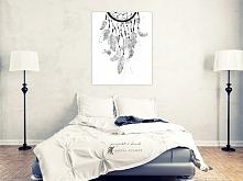 plakat lub canvas - obraz na płótnie - łapacz snów studiodicarte.eu