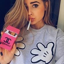 Wszystko co musisz wiedzieć na temat e-papierosów - LINK W KOM!