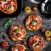 Najlepsze pizzerinki :)