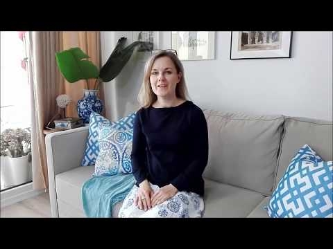 Masz ochotę na nową kolorystykę w mieszkaniu? Nie trzeba rewolucji. Zobacz, jak kilka detali kompletnie zmienia całość. Poznaj moc koloru z homelikeilike.com