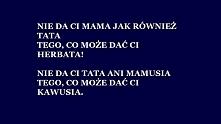 Wanda Chotomska – Ala ma kota