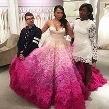 cudna suknia :)