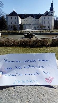 Dziewczyny proszę o pomoc kto może niech pisze z dowolnych miejsc ! Będę wdzięczna za każde zdjęcie wysłane na meila: xxmaniulkaxx@interia.pl