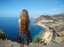 włoski - konkurs - podróże - fotografia - wakacje ! ! !