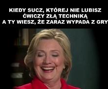 wredne pl