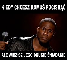 samo się :)