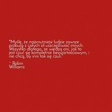 Robin Wiliams